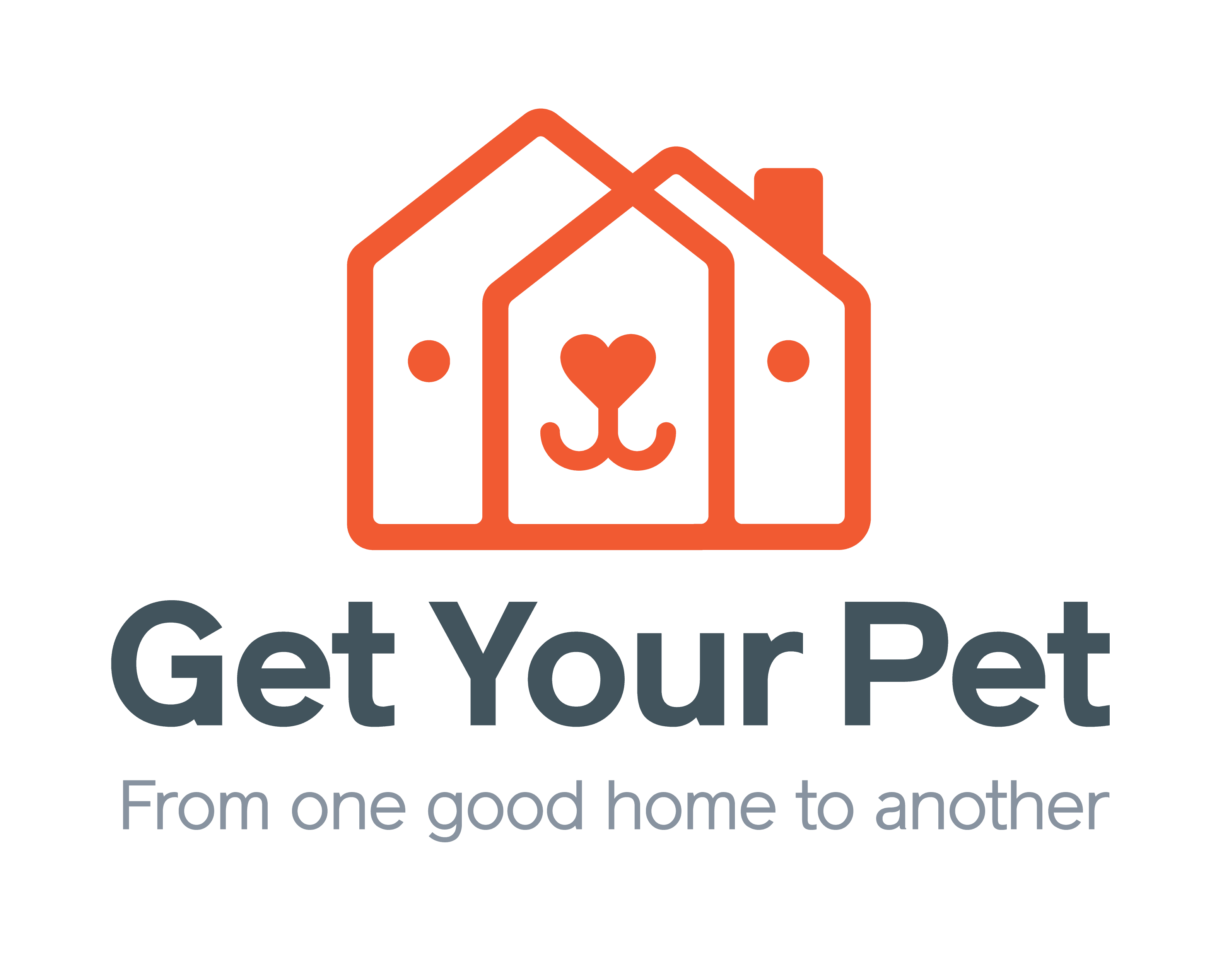 get-your-pet-tag-vertical-rgb
