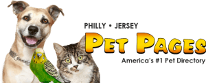 philly pet pages1