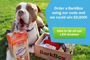 April_BarkBucks_Pit