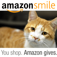 amazon-smile-icon