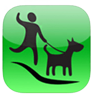 wooftrax icon