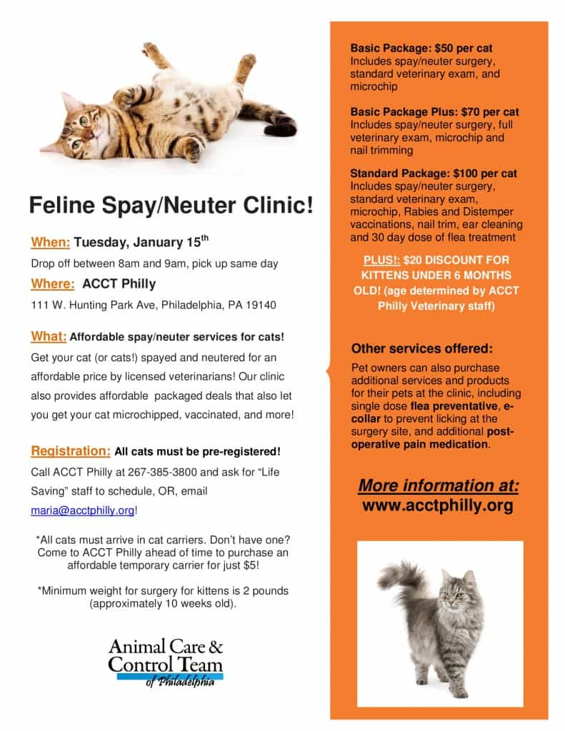 Jan_15_Cat_Spay_Neuter_Clinic