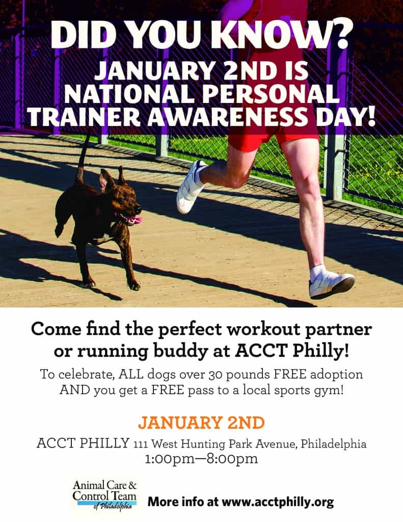Jan_2nd_Personal_Trainer_Day_Promo