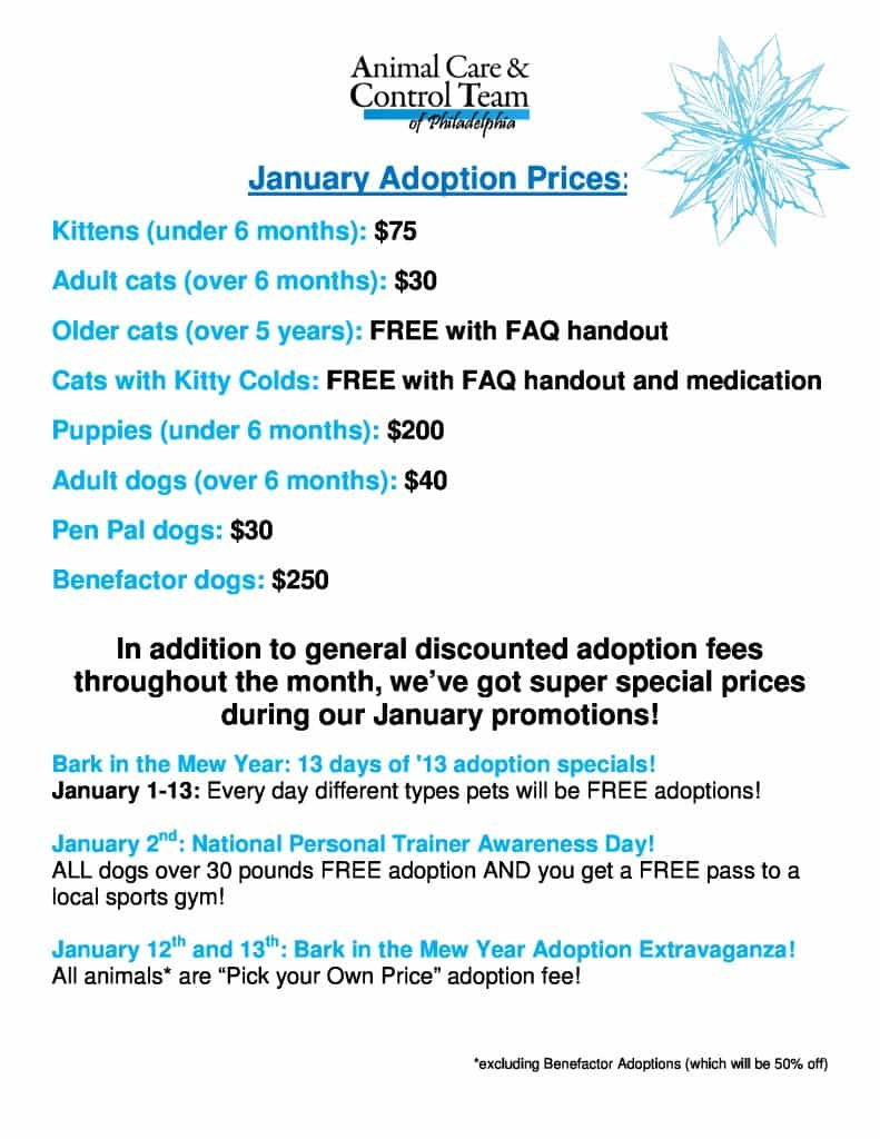 January_2013_Adoption_Prices
