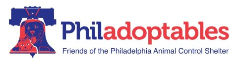 Philadoptables logo