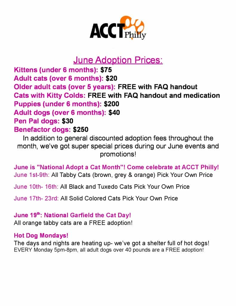 June_2013_Adoption_Prices