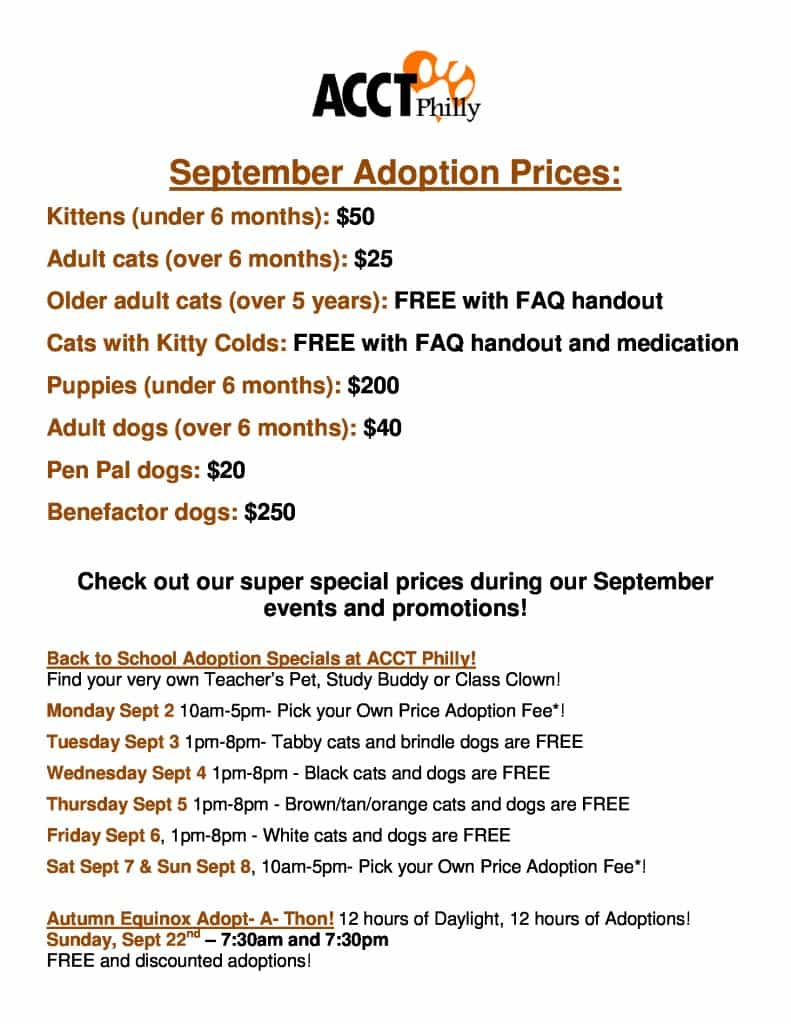 September_2013_Adoption_Prices