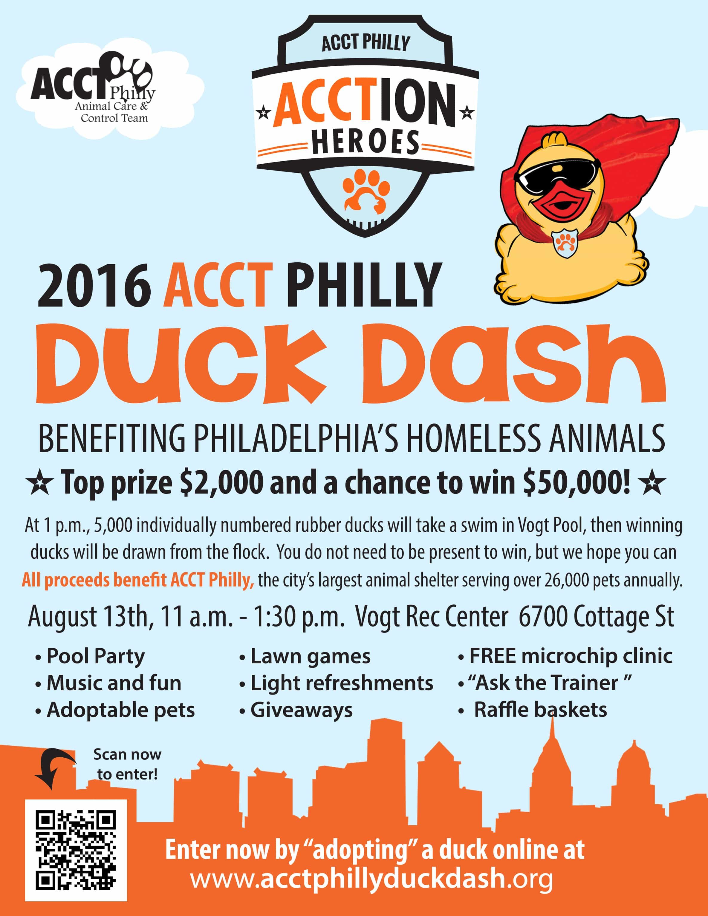 duck dash flyer 2016 UPDATED