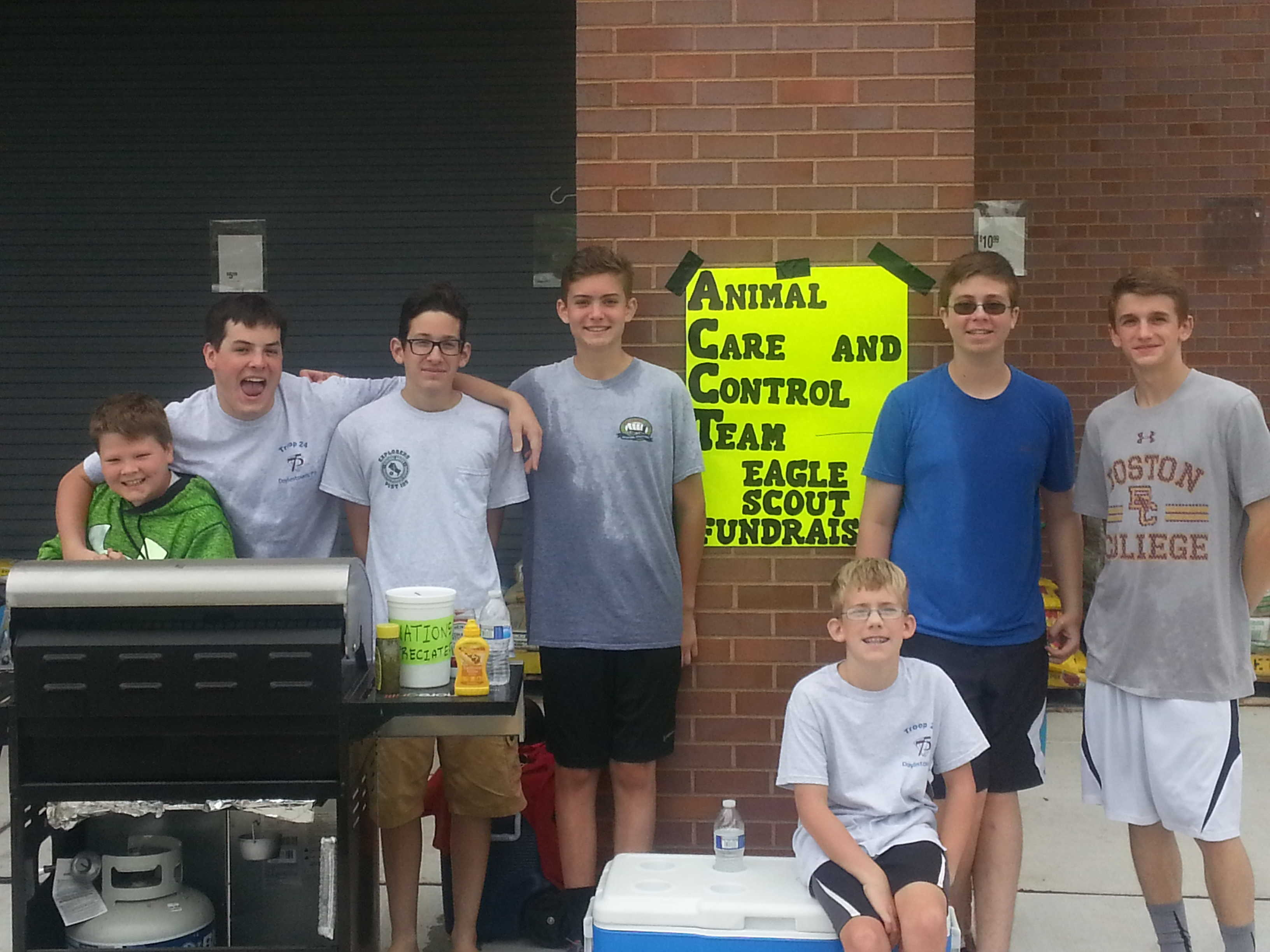 acct-philly-car-wash-fundraiser